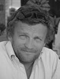 Sylvain tesson - Une vie a coucher dehors sylvain tesson resume ...